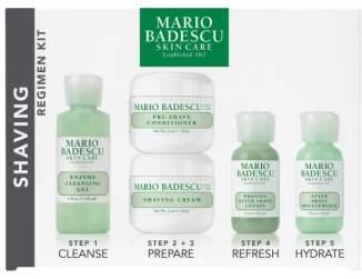 Mario Badescu Shaving Regimen Set