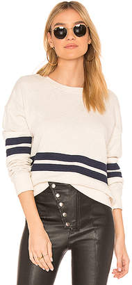 Splendid Seabrook Sweatshirt