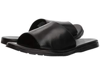 Matteo Massimo Salvador Men's Slide Shoes