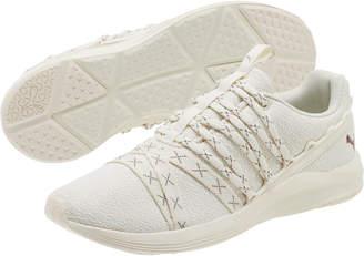 Prowl Alt 2 LX Women's Sneakers