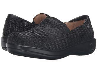 Alegria Keli Women's Slip on Shoes