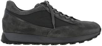 Alberto Guardiani Guardiani Sneakers Shoes Men Guardiani