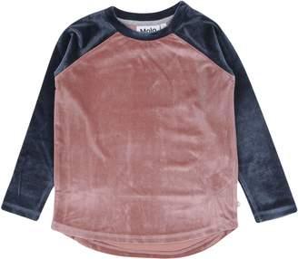 Molo T-shirts - Item 12218342JI