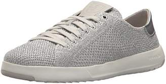 Cole Haan Women's Grandpro Tennis Stitchlite Sneaker,11 B US