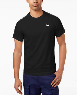 G Star Men's Graphic-Print T-Shirt, Created for Macy's
