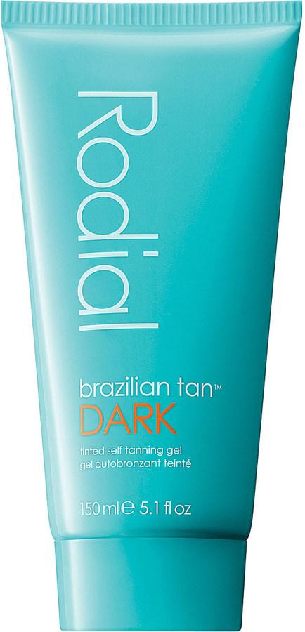 RODIAL Brazilian Tan DARK 150ml