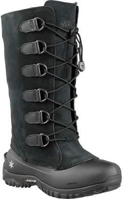 Baffin Coco Boot - Women's