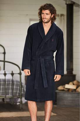 701dd9e9 Robes For Men - ShopStyle UK