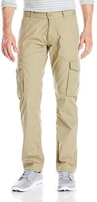 Lrg Men's Rc Ts Cargo Pant