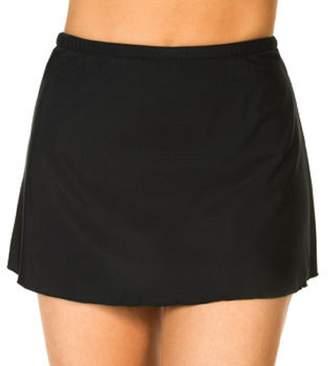 Miraclesuit Kirkland Signature by Ladies Swim Skirt