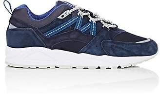 Karhu Men's Fusion 2.0 Sneakers - Navy