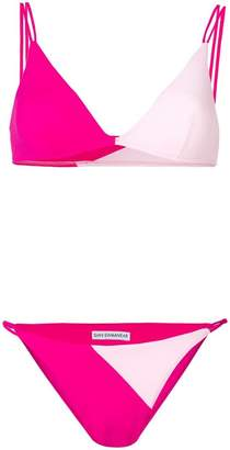 6959016a6994f Sian Swimwear Marie two-piece bikini