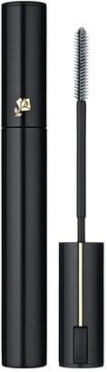 Lancôme Oscillation Vibrating. Infinite. Power Mascara