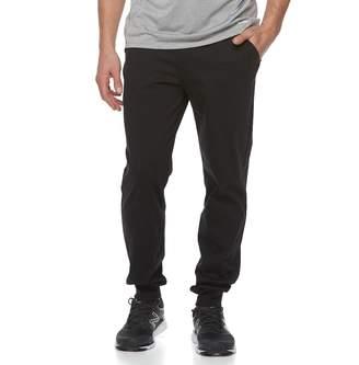 Tek Gear Men's Ultra-Soft Jogger Pants