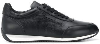 063620567fd Billionaire Shoes For Men - ShopStyle UK