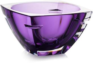 Waterford W Collection Heather Bowl 18cm