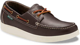Eastland Gooch Boat Shoe - Men's