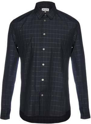 Paul & Joe Shirts - Item 38774063OJ