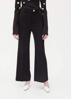 Awake High Waist Trouser