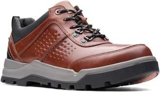 Clarks R) Un.Atlas Lo GTX Sneaker