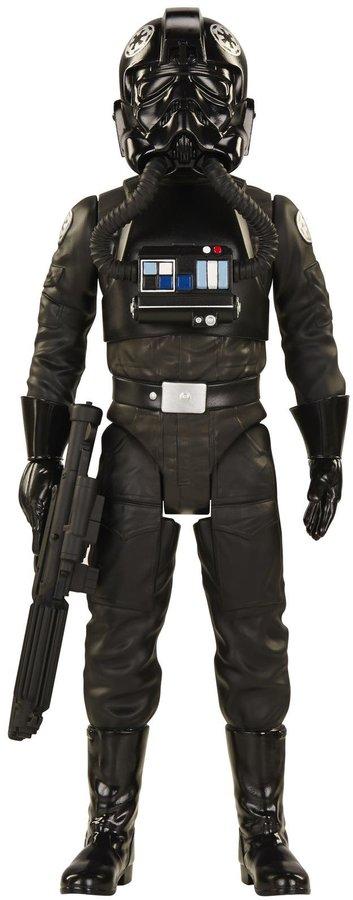 "Star Wars Rebels - 18"" Tie Fighter Pilot"