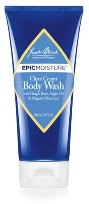 Jack Black Epic Moisture(TM) Clean Cream Body Wash