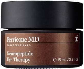 N.V. Perricone Neuropeptide Eye Therapy