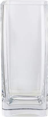 LSA International Medium Modular Vase
