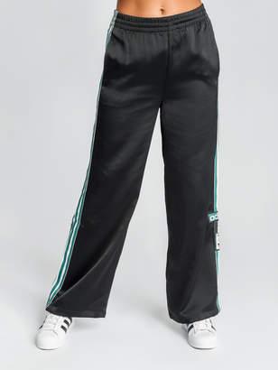 adidas OG Adibreak Track Pants in Black