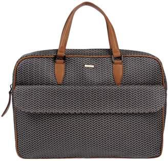 Zanellato Handbags - Item 45408927