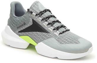 Reebok Split Fuel Sneaker - Men's