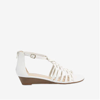2d4130179626 Joe Fresh Shoes For Women - ShopStyle Canada