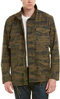 AG Jeans Jameson Field Jacket