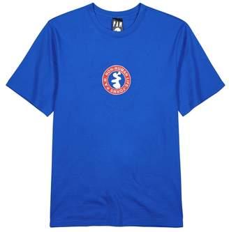 Perks & Mini PERKS & MINI What Is Real Printed Cotton T-shirt