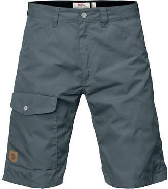 Fjallraven Greenland Short - Men's