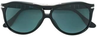 Persol double bridge sunglasses