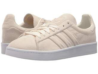 adidas Campus Stitch Turn Men's Classic Shoes