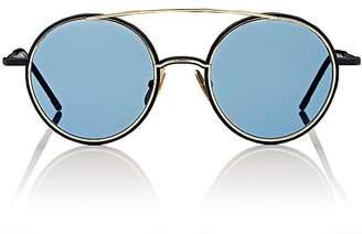 Thom Browne Men's TB 108 Sunglasses