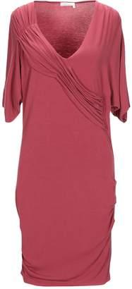 Ego E-GÓ Knee-length dresses