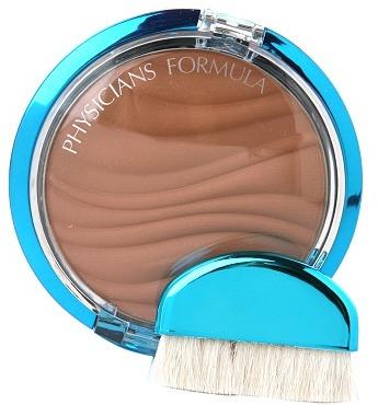 Physicians Formula Mineral Wear Airbrushing Bronzer Bronzer 7858