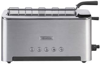 Kenwood Persona 2-Slice Toaster