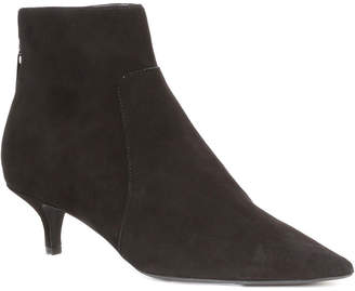 Bruno Magli M by M By Babila Suede Bootie