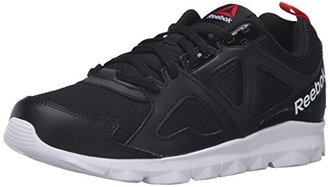 Reebok Women's Dashhex Tr L Mt Cross-Trainer Shoe $30.84 thestylecure.com