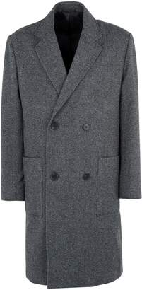 The Kooples SPORT Coats
