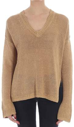 360 Sweater 360 Cashmere - Noelle Sweater