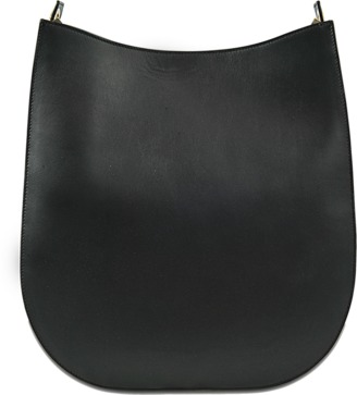 Hugo Boss Bespoke H Small bag $731 thestylecure.com