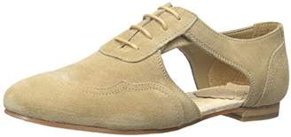 Wolverine Women's 1000 Mile Doris Oxford