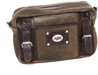Oklahoma State Cowboys Premium Shave Kit