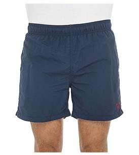 Gant Basic Swim Shorts C.F.