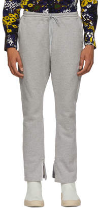 Nonnative Grey Hiker Easy Lounge Pants